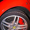 F430_Switzerland_tasunkaphotos_02