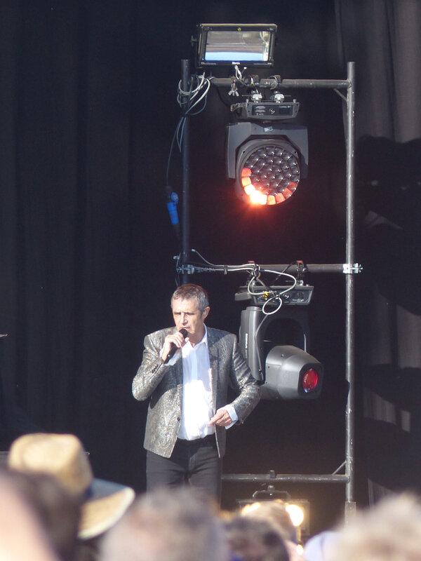 festival-john-beauregard-2018-julien-clerc-2