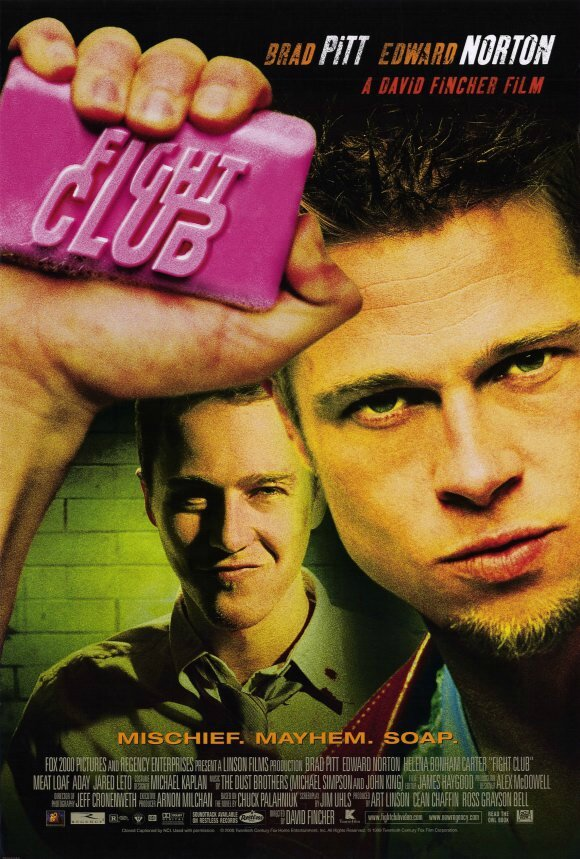 fight-club-movie-poster-1999-1020215604