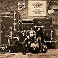 Allman_Brothers_Band (2)