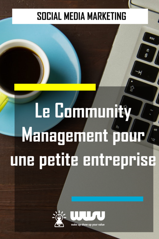 community-manager-pme-entrepreneur-digital-marketing-wusu-box-blog-2018