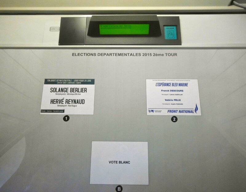 machine à voter 29 mars 2015 (1)