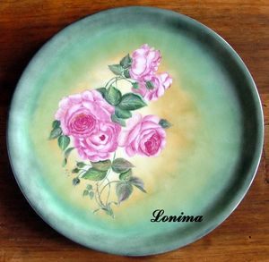 Roses_anglaises