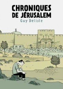 chroniques_de_jerusalem