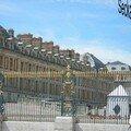 2006-09-01 - Visite de Versailles 11