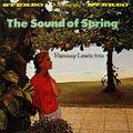 Ramsey Lewis Trio - 1962 - The Sound Of Spring (Argo)
