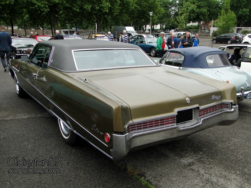 buick-electra-225-custom-coupe-1969-02