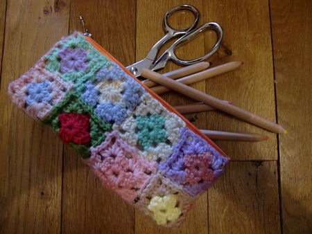trousse_julie_006