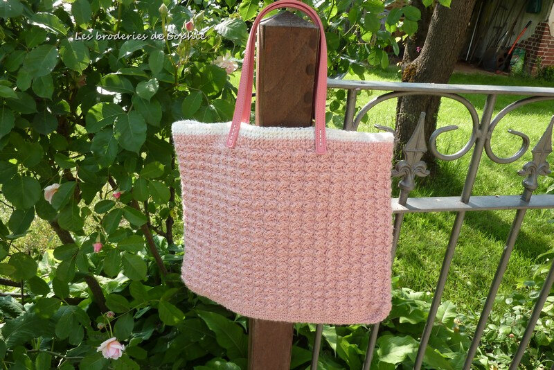chouette kit sac chanvre (10)