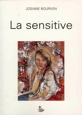 La_sensitive