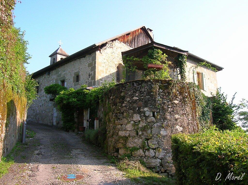 Windows-Live-Writer/Tour-du-canton-dAlby-sur-Chran_109AD/dDSCN65832014_2