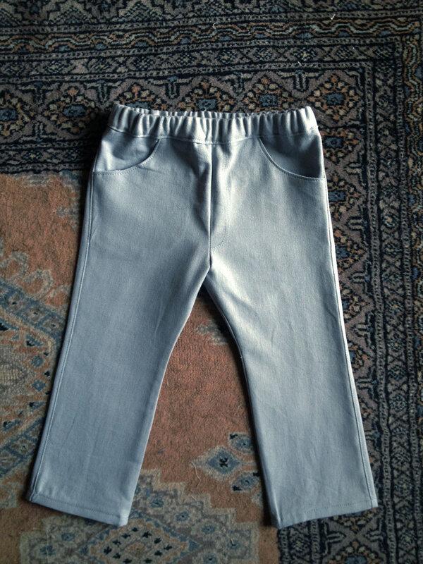 pantalon_gabardine_grise