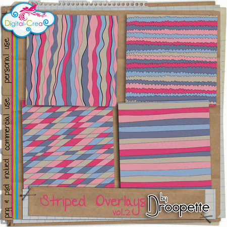 preview_stripedoverlaysvol2_droopette