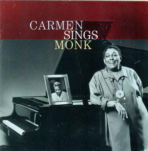 Carmen_McRae___1988___Carmen_Sings_Monk__Novus_