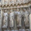 ancphs Strasbourg forum ourcq Pieergut 034