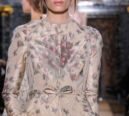 12185-haute-couture-spring-summer-2012