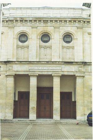 Synagogue_de_Bayonne