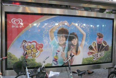 Chine_2009_05_0018_