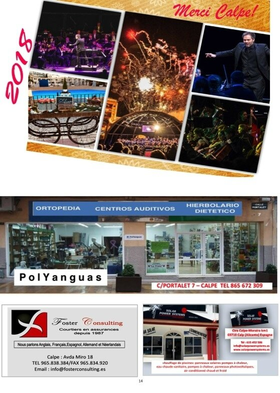 JANVIER2018OOter_page_14