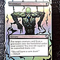 Reanimate Altered