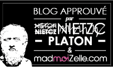 platon-rectangle-01