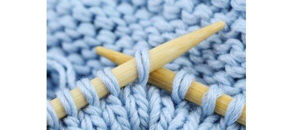 aiguilles-a-tricoter