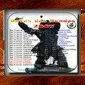 calendrier_2007