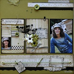 scraplift de cathyscrap85