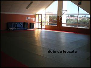 leucate_2