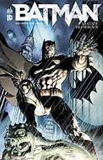 batman_vf_cover
