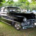 Cadillac sixty two de 1950 01