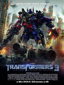 transformers-3-affiche-film