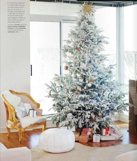 Stephanie_s_home_in_style