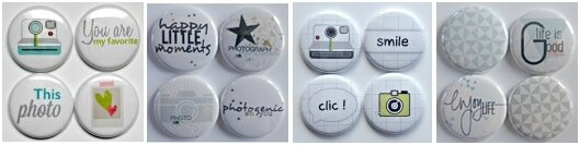 4-badges-photos-3-horz