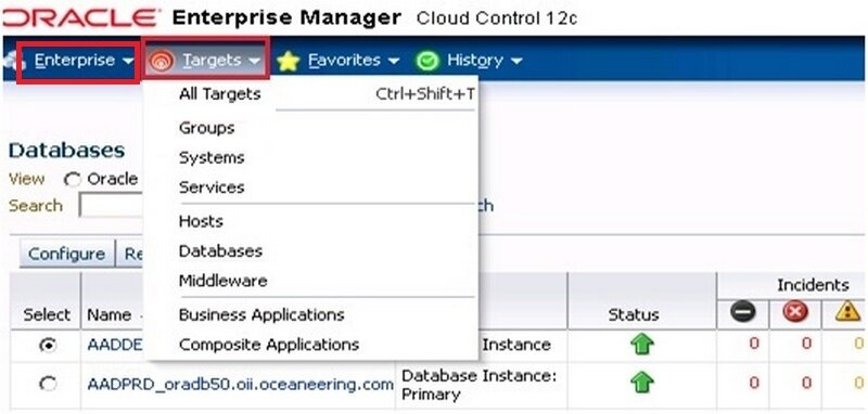 Canalblog_DBA_Oracle_Cloud_Control_Select_Via_Un_Job_Avec_Un_Groupe_De_N_Bases11