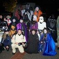09 : Fan Meeting Halloween 2007