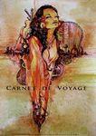 carnet_de_voyage