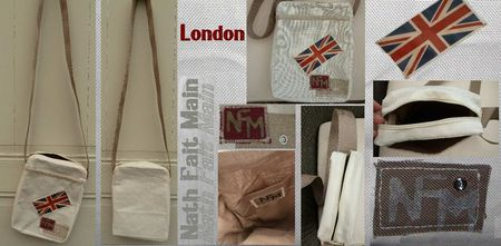 Sac_Bandouli_re_JR_London__0_