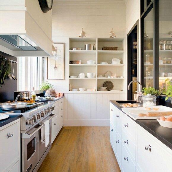 deulonder cocina spezial (15)