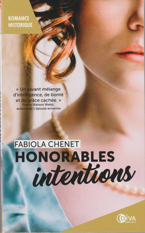 COUV Honorables intentions 001