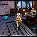 Atelier Ryza 2 _ Les Légendes Oubliées _ Le Secret de la Fée_20210426222659