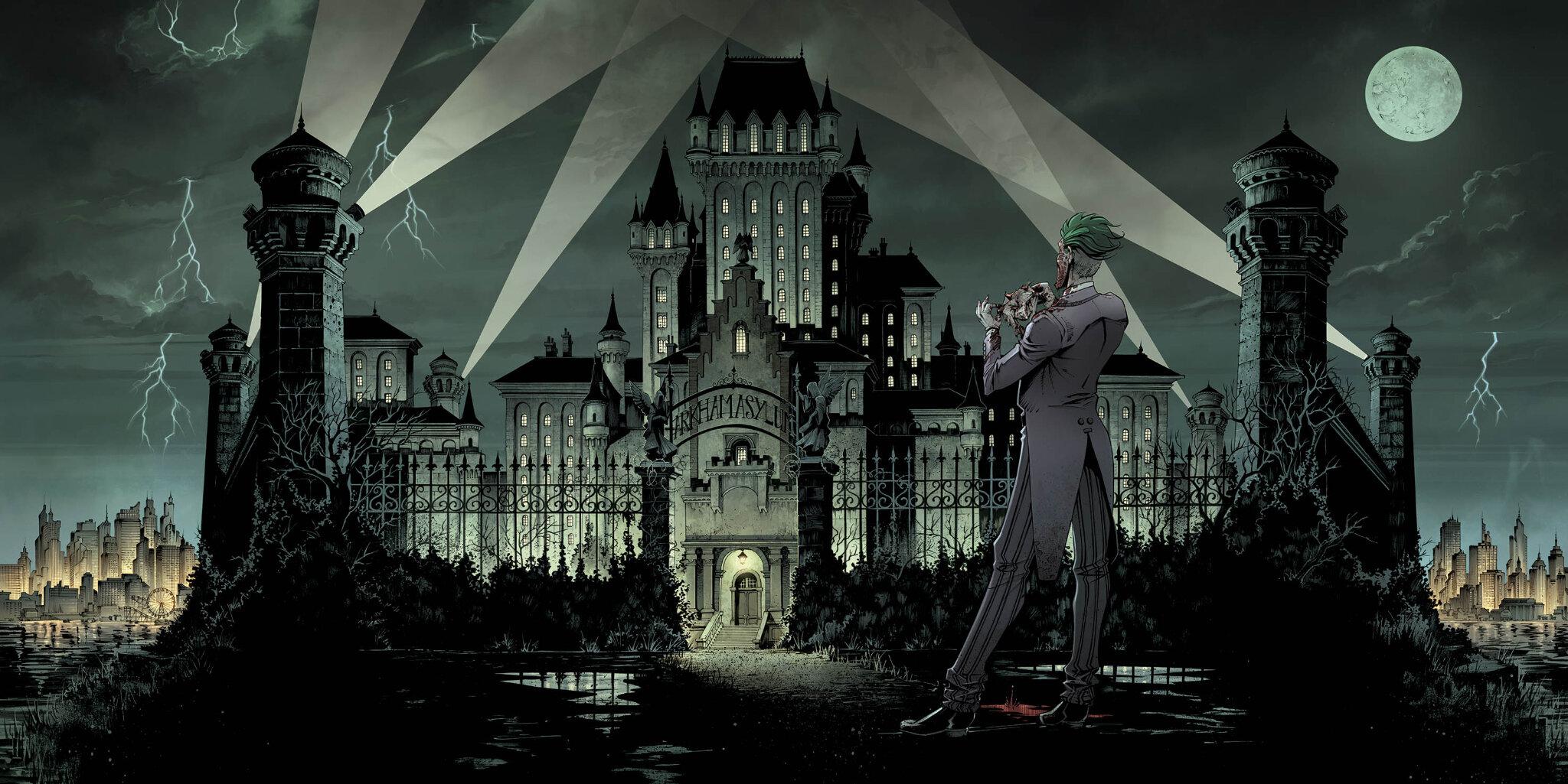 Arkham_Asylum_colo_final