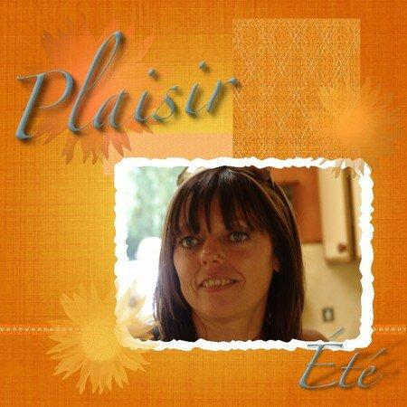 Plaisir_et__t_