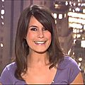 marionjolles03.2011_09_29