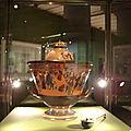 vase étrusque 2