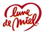 Le-logotype-Lune-de-Miel