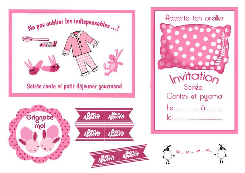 1_INVITATION