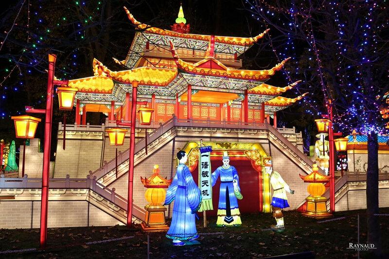 festival_lanternes_gaillac-tarn-feeries-de-chine_lumiere-parc-historique-de-foucaud-1er-decembre-31-janvier-tous-les-jours-18h-23h-ville-de-gaillac-festival-3