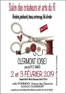flyer clermont 2019 (1) reseaux sociaux