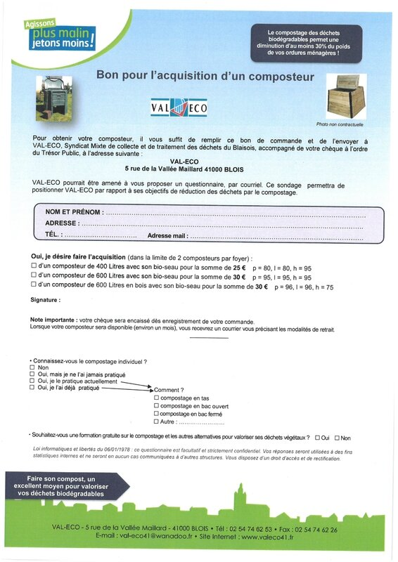 S30C-916122909550_0002